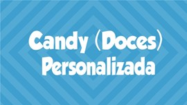 Candy (Doces)