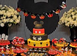 Opcionais bolo, flores, personalizados