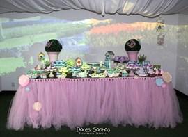 decor by Fornecedores de Eventos de Salvador